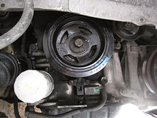 Iey Qv besides D Nissan Maxima Car Engine as well D P Transmission Range Switch Safety Neutral Switch Fix Pics in addition Honda Accord Radiator Diagram Schematic additionally Maxresdefault. on 2000 nissan maxima starter replacement